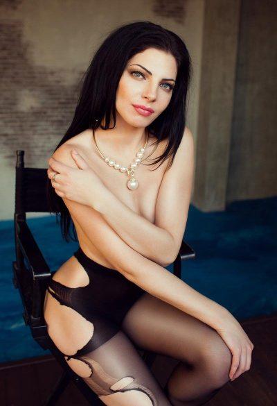 prostitutki-ekaterinburg-uralmash-s-nomer-telefona-anal-naiznanku-porno